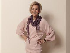 Biggi´s tägliche Business Outfit Inspiration – Montag (KW 44)