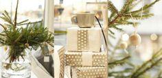 Joulua odotellessa! @ Asuntomessublogit