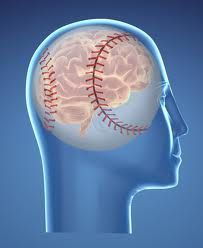 Baseball on my mind. Pretty much all I've been thinking about lately.