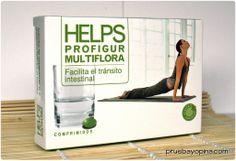 pharmadus -Helps profigur
