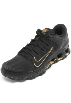 a9b21169ca Boys' Grade School Nike Shox NZ Running Shoes | FinishLine.com ...