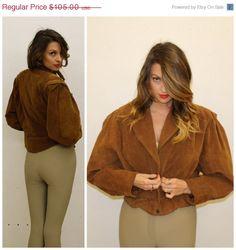 valentino miss v jacket