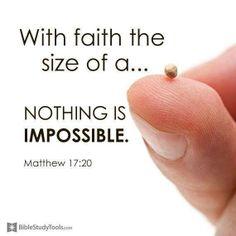 #success #inspiration #motivation http://sherryaphillips.com