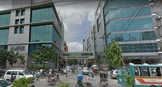 Labaid Hospital Dhanmondi All Doctor List Hospital Doctor, Find A Doctor, Best Hospitals, All Over The World, Street View