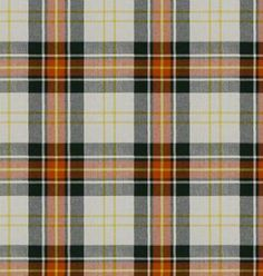 Robert Allen Plaid Hills Red Black is a trendy, yet classic tartan plaid fabric that works perfectly with your fall and Christmas decor!