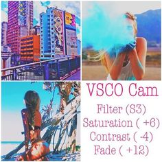 Image result for free vsco themes neon