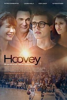 When rising basketball star Hoovey Elliot collapses on the court, doctors discover a brain tumor at base of his neck. Now, with his life on the line, Hoovey must rely on the strength of his family and his faith to pick himself up and get back in the game. Family Movie Night, Family Movies, Movies To Watch, Good Movies, Saddest Movies, Christian Films, Christian Videos, The Bible Movie, Soul Surfer