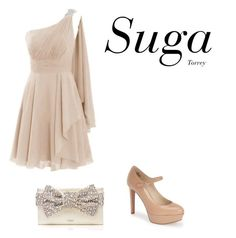 """Short prom dresses boys would like (Suga)"" by effie-james ❤ liked on Polyvore featuring art, simple, kpop, korean, bts and Suga"