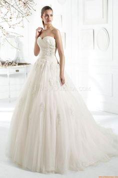 Robe de mariée Fara Sposa 5288 2013