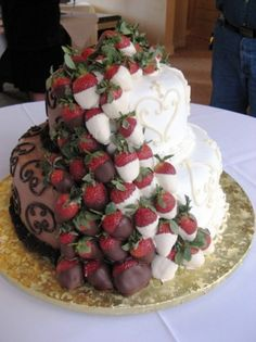 Google Image Result for http://www.weddingandpartynetwork.com/gallery/photos/6297