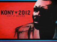 Kony 2012: proof of the positive power of social media, or its danger?