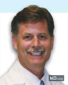 Dr. Glenn Werner works as obstetrics specialist in Beaufort, SC. Learn more: http://glennwerner.md.com/