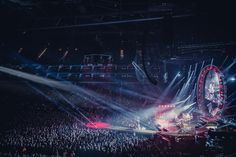 QueenAL_O2London-Night2_by_PeterNeill-265.jpg (2000×1333)
