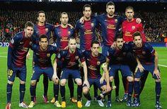 الأمويين برس | أهم 3 لاعبين مطلوبين في برشلونة