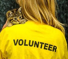Support the EHS | Edmonton Humane Society