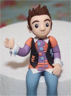 Jimmy Giggle Snow White, Party Ideas, Sugar, Cakes, Disney Princess, Toys, Disney Characters, Birthday, Activity Toys