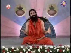 Baba Ramdev -Yoga for Young Women (Hindi) - Yoga Health Fitness Baba Ramdev Yoga, Hair Loss Remedies, Young Women, Health Fitness, Youtube, Hair Fall Remedy, Fitness, Youtubers, Youtube Movies