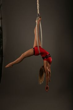 aerial costume - Google Search
