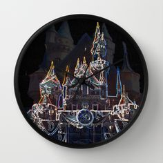 https://society6.com/product/electric-castle_wall-clock?curator=sami14