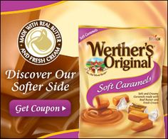 Tri Cities On A Dime: GRAB THIS COUPON OT SAVE $0.50 ON ANY WERTHER'S OR...