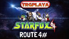Star Fox 64, Broadway Shows, Stars, Youtube, Movies, Movie Posters, Films, Film Poster, Sterne
