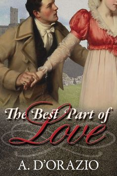 About the Book Lady Courtenay, the former Miss Elizabeth Bennet, was convinced she could never fall in love again after the death of her first husband. That was before she met Fitzwilliam Darcy, a …
