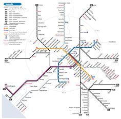 http://www.europequizmap.com/wp-content/uploads/2013/01/rome-metro-map.jpg