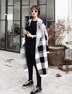 This is perfect for winter.