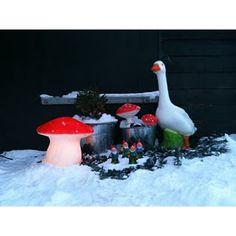 HEICO PADDEHAT - Heico lamper - BØRNELIV - børnetøj og børnesko