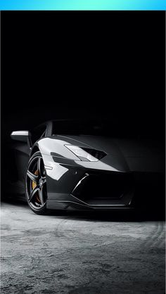 Top 5 cars in 2019 Top Luxury Cars, Luxury Sports Cars, Bugatti Cars, Lamborghini Cars, Super Sport Cars, Super Cars, Carros Lamborghini, Carros Bmw, Automobile