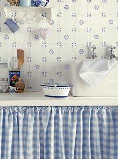 cortina+arquitrecos+via+casinha+colorida.jpg (521×700)