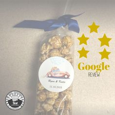Best Popcorn Company's delicious & flavorful gourmet popcorn is great for popcorn wedding favors, parties, & corporate events. Popcorn Wedding Favors, My Wedding Favors, Best Popcorn, Popcorn Bar, Flavored Popcorn, Gourmet Popcorn, Best Part Of Me, The Best, Florida Events
