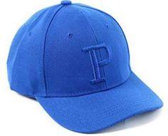 https://www.amazon.com/Unisex-Embroidered-Ajustable-Baseball-Hats/dp/B01ICLIVGI/ref=lp_11820549011_1_13?srs=11820549011&ie=UTF8&qid=1473398955&sr=8-13