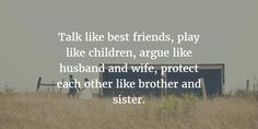 - 25 Inspiring and Helpful Love Advice Quotes - EnkiVillage