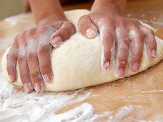 Muffin, kalács, pite, képviselőfánk - így készülnek a legjobb házi tészták | Mindmegette.hu