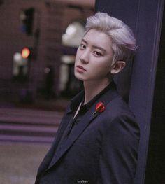 Kpop Exo, Exo Chanyeol, Kyungsoo, Chen, Kai, Exo Lockscreen, Rap God, K Pop Star, Fandom