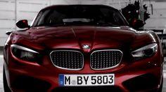 BMW Zagato Coupé, God!!!Amazing Zagato