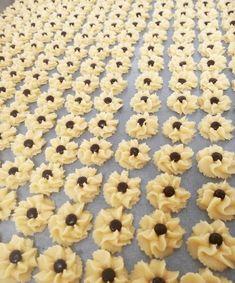 ideas breakfast food art cooking for 2019 Biscotti Cookies, Cake Cookies, Baking Recipes, Cookie Recipes, Fruit Buffet, Baking Soda Health, Resep Cake, Asian Cake, Baking Utensils