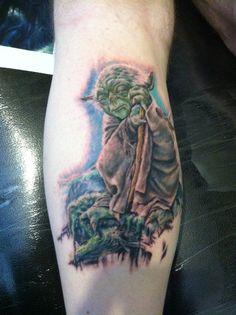 forever tattoo uppsala