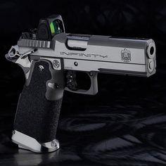#Repost @infinity_firearms Infinity Firearms #1911 #infinityfirearms #svi #sviguns ----------------------------------------------------------#IGGunslingers #gun #guns #hashtagtical #igmilitia #Gunsdaily #Gunsdaily1 #weaponsdaily #weaponsfanatics #sickguns #sickgunsallday #defendthesecond #dailybadass #weaponsfanatics #gunsofinstagram #gunowners #worldofweapons #gunfanatics #gunslifestyle #gunporn #gunsbadassery #gunspictures #bossweapons #gunfreaks