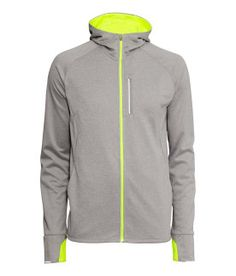 Hombre | Ropa Deportiva | H&M MX