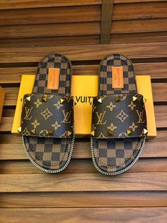 Now available Luis Vuitton DM to order/WhatsApp Nationwide delivery… – aggressive-ground Lv Men Shoes, Louis Vuitton Shoes Sneakers, Shoes Flats Sandals, Men's Shoes, Men Sandals, Jordan Shoes Girls, Chukka Sneakers, Gucci Mane, Burberry Men