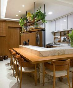 Country Home Interior .Country Home Interior Home Decor Kitchen, Kitchen Interior, Home Kitchens, Kitchen Dining, Living Room Remodel, Kitchen Remodel, Kitchen Trends, Hobby Lobby, Mason Jars