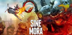 Sine Mora v1.25 APK Free Download - Download Free Android Applications