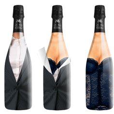 Sleevin #taninotanino #vinosmaximum #wine