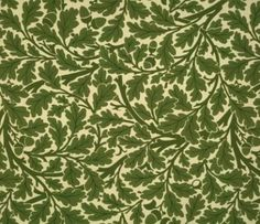 Find this fabric, cover 4 square wood canvas frames, secure with staple gun or hot glue, hang above bed as headboard or general wall decor: weekend project?