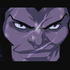 Vandal Savage, Face Men, Young Justice, Teen Titans, Dc Comics, Cool Art, Character Design, Sketches, Cartoon