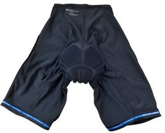 Cool  Top 10 Best-Padded Bike Shorts Reviews