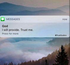 I receive it in Jesus name Bible Verses Quotes, Jesus Quotes, Faith Quotes, Jesus Christus, Bible Encouragement, God Prayer, God Loves Me, God First, Gods Promises