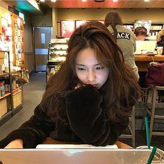 #cute #celebrity #kpop #style #selfie #korea #korean #koreanmodel #model #blog #fashion #fashionmodel #fashionblog #fringe #fall #pretty #hot #hair #hairstyles #girl #tagsforlikes #tumblr #tokyo #travel #japan #asia #asian #beach #summer http://tipsrazzi.com/ipost/1507944306709826504/?code=BTtS1uGgwvI